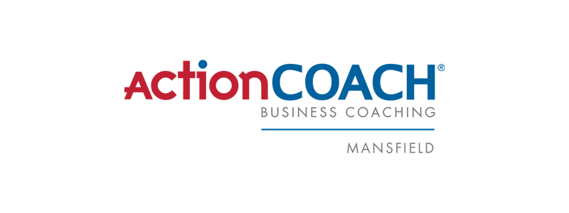 Action Coach cover